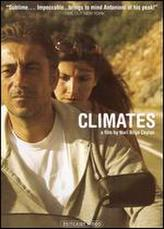 Climates showtimes and tickets