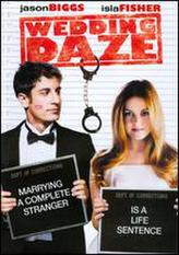 Wedding Daze showtimes and tickets