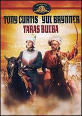 Taras Bulba showtimes and tickets