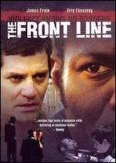 The Front Line (2006) showtimes and tickets