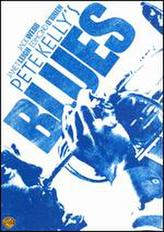 Pete Kelly's Blues showtimes and tickets