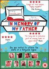 In Memory of My Father showtimes and tickets