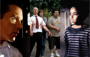 Socially Relevant Horror Movies