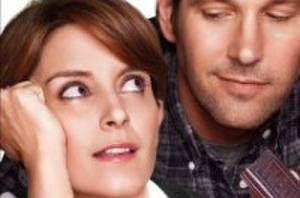 Hey Moviegoers: Name the Perfect Date Movie