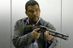 Trailers: Tyler Perry in 'Alex Cross,' Richard Gere Hides a Secret in 'Arbitrage' and New 'Frankenweenie'