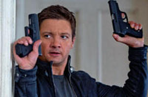 Fifth 'Bourne' Movie Will Follow Jeremy Renner, Rachel Weisz Characters