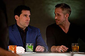Sleepers to See: 'Crazy, Stupid, Love' & 'Attack the Block'
