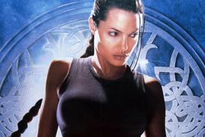 News Briefs: 'Tomb Raider' Finds Director in Norway; Watch 'Gods of Egypt' Trailer