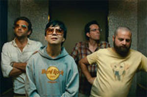 Top 10 Best and Worst Movies of 2011… So Far