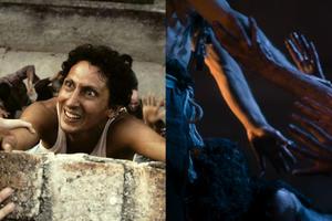 Fantastic Fest's Horror Breakouts; What Could Be Next?