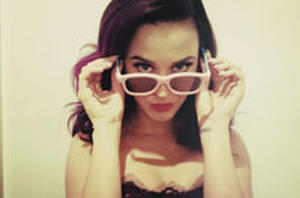Fan Sneak Tickets for 'Katy Perry: Part of Me 3D' On Sale, Plus Exclusive New Clip