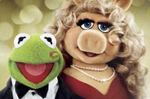'The Muppets' Present New Trailer, Posters and Theater PSA