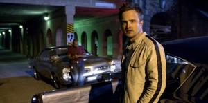 Film Mom: Kids Have the 'Need for Speed'