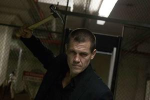 5 Reasons You Need to see 'Oldboy'