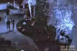 Blink and You'll Miss This 'Paranormal Activity 4' Trailer Tease