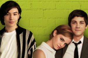 Watch: Emma Watson, Logan Lerman in First 'The Perks of Being a Wallflower' Trailer