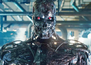 This 'Die Hard' Star Has Been Cast in the 'Terminator' Reboot