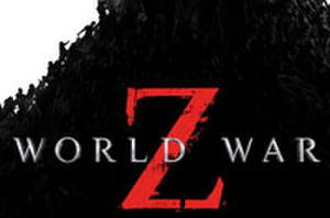 Don't Be Scared, Just Get to the Choppa in New Extended 'World War Z' Clip