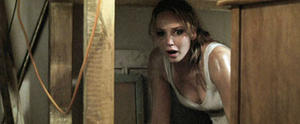 """Jennifer Lawrence in """"House at the End of the Street."""""""