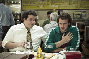 """A scene from """"Starbuck."""""""