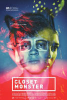 Closet Monster showtimes and tickets