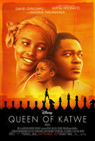 Queen of Katwe showtimes and tickets
