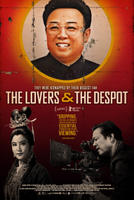 The Lovers and the Despot showtimes and tickets