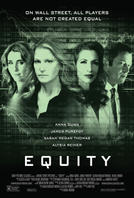 Equity showtimes and tickets
