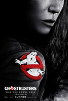 Ghostbusters 3D showtimes and tickets
