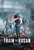 Train to Busan showtimes and tickets