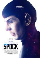 For the Love of Spock showtimes and tickets