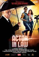 Actor in Law showtimes and tickets