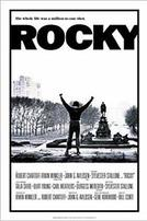 Rocky showtimes and tickets