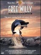 Free Willy showtimes and tickets