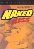 The Naked Kiss showtimes and tickets