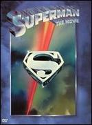 Superman - The Movie (1978) showtimes and tickets