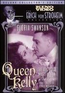 Queen Kelly showtimes and tickets