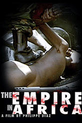 The Empire in Africa showtimes and tickets