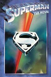 Superman / Batman showtimes and tickets