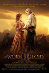 The Work and the Glory III - A House Divided showtimes and tickets