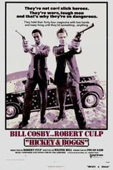 Hickey & Boggs / 48 Hrs. showtimes and tickets