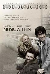 Music Within showtimes and tickets