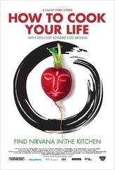 How to Cook Your Life showtimes and tickets