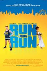 Run, Fat Boy, Run showtimes and tickets