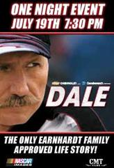 Dale One Night Event showtimes and tickets