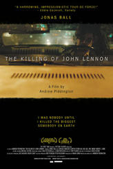 The Killing of John Lennon showtimes and tickets