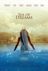 Sea of Dreams showtimes and tickets