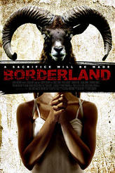 After Dark Horrorfest: Borderland showtimes and tickets