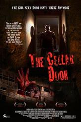 The Cellar Door showtimes and tickets