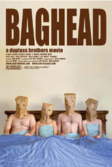 Baghead showtimes and tickets